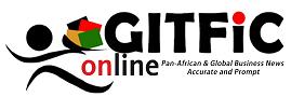 GITFIConline.com