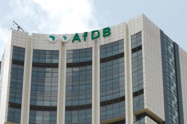 The African Development Bank (AfDB)