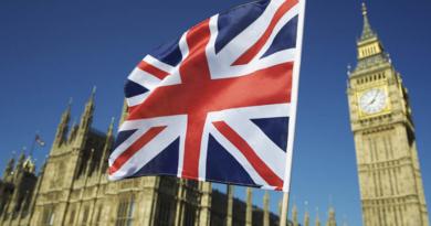 UK Trade Committee