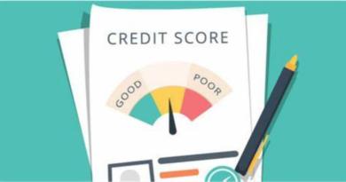Ghana Credit Reference Bureau