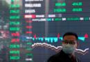 Global Markets Begin Week on Higher Ground