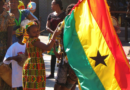 Let's preserve the 'proverbial Ghanaian tolerance'