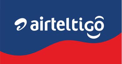 AirtelTigo