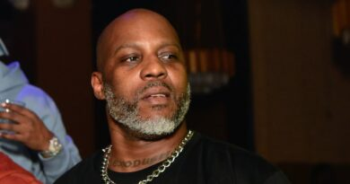 Family Of DMX Confirms The Death Of The Rapper