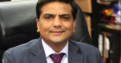 Mukesh Thakwani