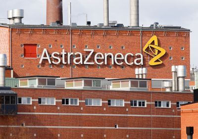 AstraZeneca Yet To React On EU letter On The Vaccines – Corriere