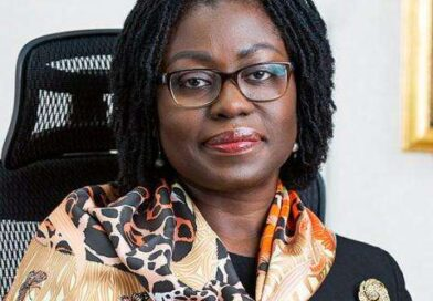 MoMo Transactions Exceeds All Payment Platforms – Bank of Ghana