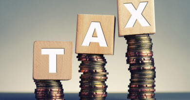 Afrobarometer Survey Reveals Ghanaians Want to Pay More Taxes