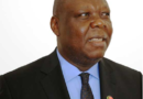 Dr Joseph Chilengi
