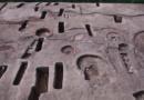 Egyptian Dynasty Tombs