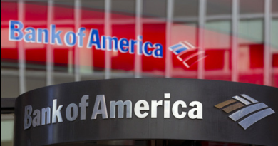Bank of America reaches to $75 mln settlement over inordinate charges