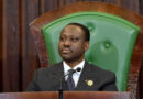 Former Ivory Coast PM Sentenced To Life In Prison