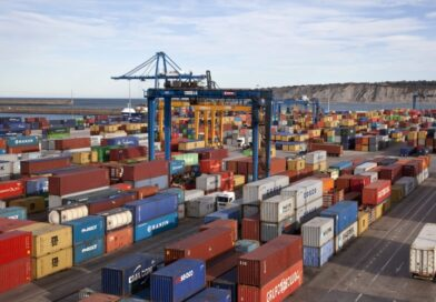 Stakeholders laud administrators of ICUMS for improving proficiency at the ports