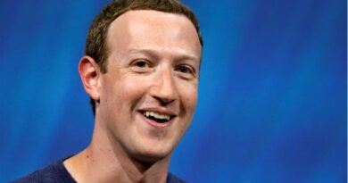 Facebook, IG Unveil Free Products For Content Creators As Nigeria Ban Twitter