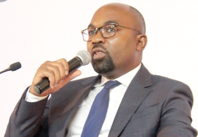 'It's out of line to say Ghana has nothing to show for its programmes with IMF – Country Director