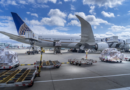 EU - US Aircraft