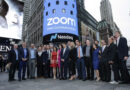 Zoom resolves a confidentiality lawsuit for $85 million in the United States