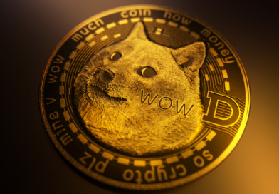 The price of Dogecoin may fall by 20% as on-chain data signal a sell