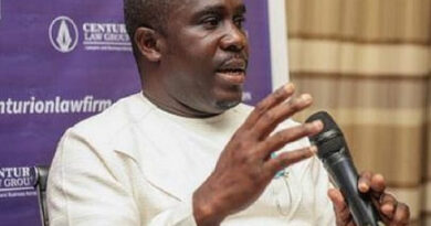 Cede majority stake in TOR to private investors to ensure its success –  IES urges government