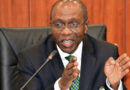 CBN Says It'll Not Tamper With Forex In Domiciliary Accounts