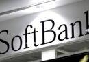 Softbank is reinvesting $3 billion in Latin America