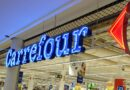 Carrefour CEO considers consolidation alternatives – Le Monde