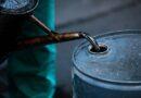 Oil reaches a one-week high as U.S. supply fears prevail