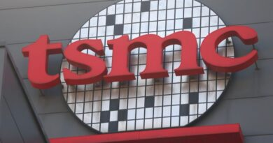 TSMC, a chipmaker, wants to be carbon-neutral by 2050