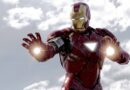 Disney sues to keep its Avengers copyrights assembled