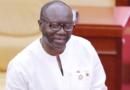 Finance Ministry fails to honour $50m debt owed GNPC since 2014