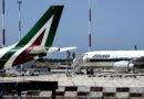 ITA takes off as it seizes Alitalia's turbulent life