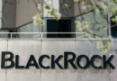 BlackRock's quarterly profit exceeds expectations; asset growth boosts fee income.