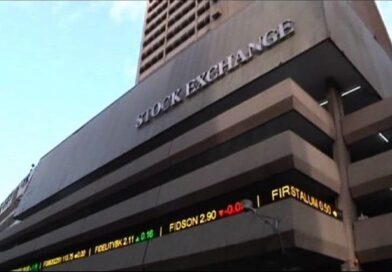 List of Dividends announced in 2021 for Nigerian Stocks