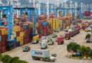 Global Supply Chains Struggle with Surging Demand
