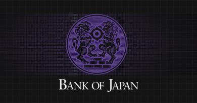 BOJ bids gloomier sight on regional Japan as quantity verges hit autos